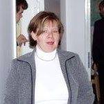 Mireta Mäkelä