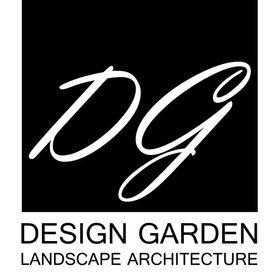 Design Garden Kft - Kertépítés