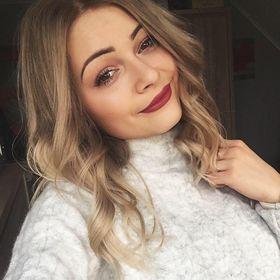 Zuzia Lipińska