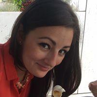 Lucie Holubová