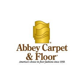 First Choice Abbey Carpet of Danville