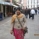 Nitima Gupta