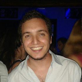 Hugo H. Herrera