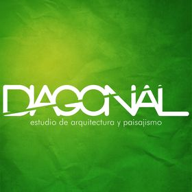 diagonalestudio
