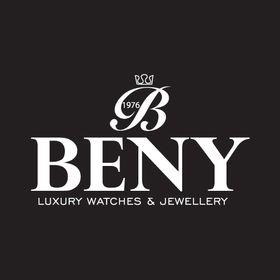 BENY jewellery