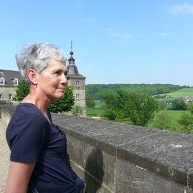 Liesbeth Bartels