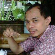 Setiawan Nugroho