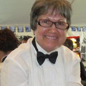 Jacqueline Lemyre