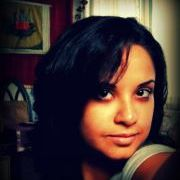 Meera Mittal