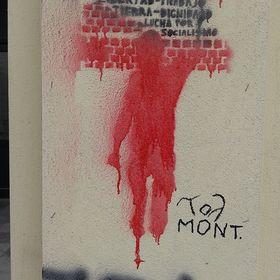 Τολ ΜΟΝΤ.