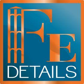 FEdetails.net