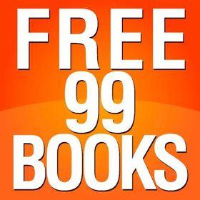 Free99Books