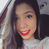 Lyanne Souza