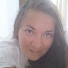 Monica Haar