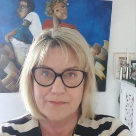 Lyn Zinenko