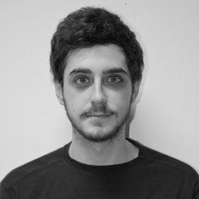 Francesco Santulli
