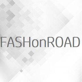 FASHonROAD