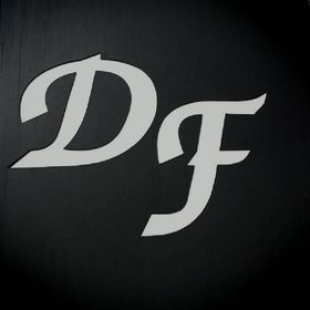 Df hair studio