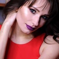 Alena Emelyanova