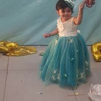 Afrin Naz