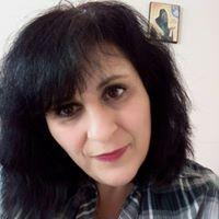Sofia Katsampi
