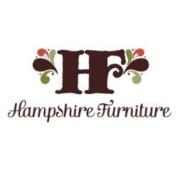 Hampshire Furniture|Online Furniture Store
