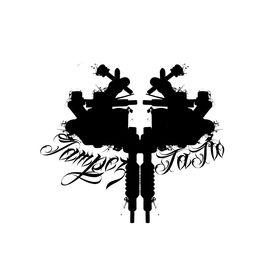 Jampez Tatto
