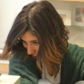 Eleni Balamouti