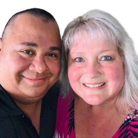 Derek & Janine / Online Business Mentors / Earn $$ Online