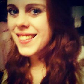 Hannah van Loon