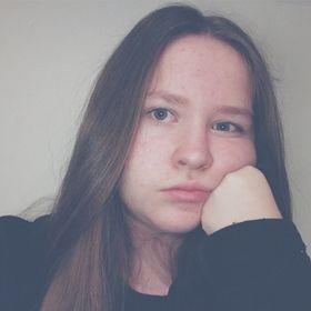 Luna Thomsen