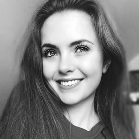 Victoria Kronstad