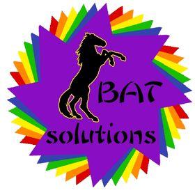 BAT Solutions