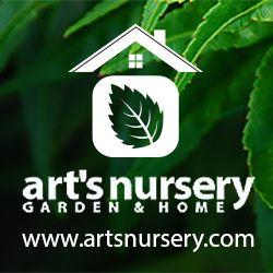 Arts Nursery Garden Centre