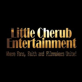 Little Cherub Entertainment