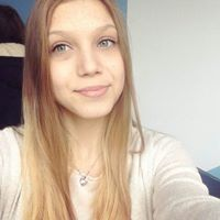 Denisa Bană