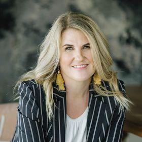 LeAnne Bunnell Interiors Calgary Interior Designer