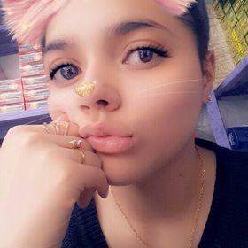 Jessica Niño