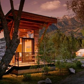 Most Successful Tiny Home Models