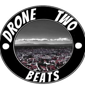 Drone2 Beats