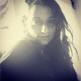 Sandra Santana