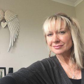 Kathy Sayce Jewellery