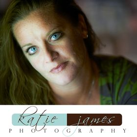 katiejames photography