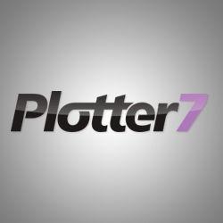 Plotter7 Soluciones Gráficas & Deco