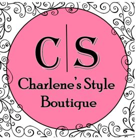 Charlene's Style Boutique