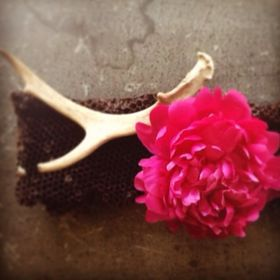 Sage Fine Flowers