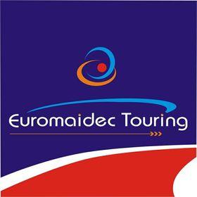Agentie Turism Euromaidec Touring