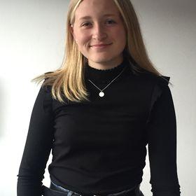 Victoria Nørsøller