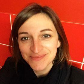 Jessica Labanne