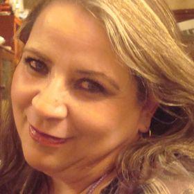 LILIA MUÑOZ VARGAS